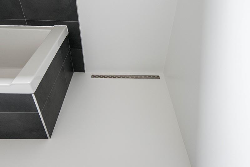 Floors you uw gietvloer specialist